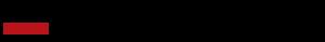 jpost logo